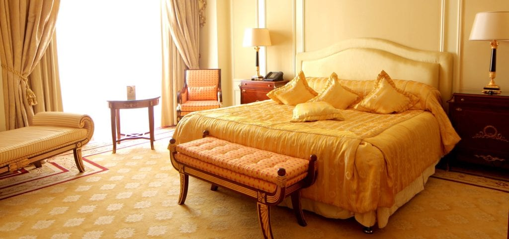 Offers by Times Square Suite Hotel