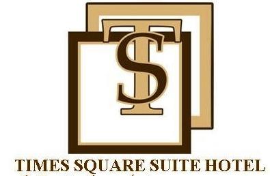 Home | TSS Hotel